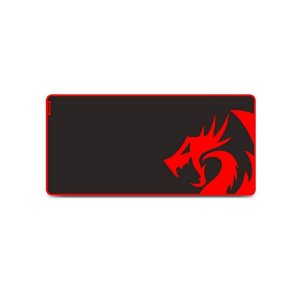 Mousepad Gamer Redragon Kunlun - P006A