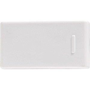 Tramontina - Modulo Interruptor Simples