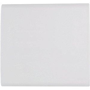 Tramontina Liz - Placa 4x4 - Cega