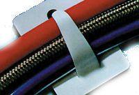 Base Hellerman Fixador Aberto Adesivo SAF2 (EB 20 peças)