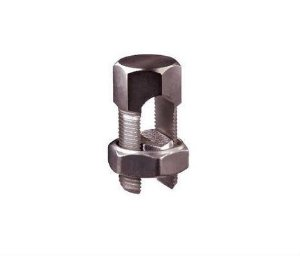 Conector Split Bolt