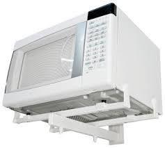 Suporte para Forno de Micro-ondas F200
