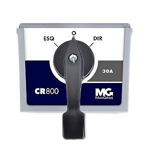 Chave Margirius Reversora CR-830