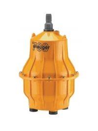 Bomba Anauger 700 - 450W