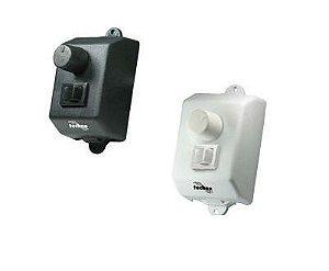 Controle Externo p/Ventilador Bivolt