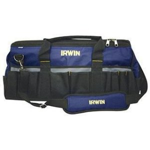 "Mala Irwin Standard 24"""
