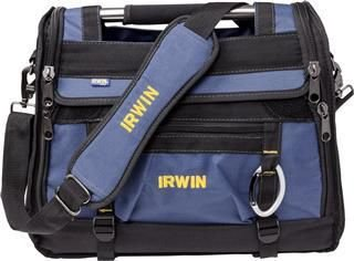 Mala Irwin Tool Center 18""