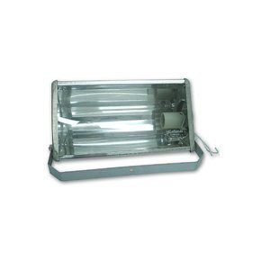 Refletor Ptar E27 - 170x250mm