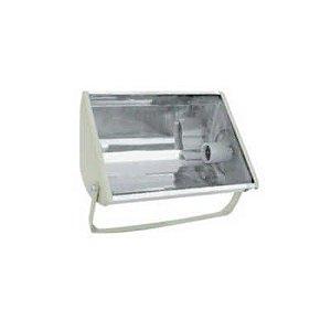 Refletor Ptar E27 - 170x200mm