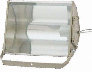 Refletor Ptar 260x320mm