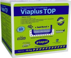 Viaplus Top