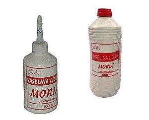 Vaselina Liquida Industrial