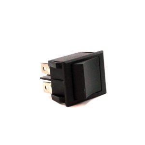 Interruptor Tecla Bipolar 10A - Serie 20.200