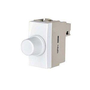 Sleek BR - Modulo Dimer - Variador de Luminosidade e Velocidade Margirius