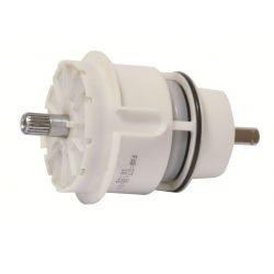 Reparo p/Valvula Hydra Retro/Eco 1.1/4'' Alta Pressão