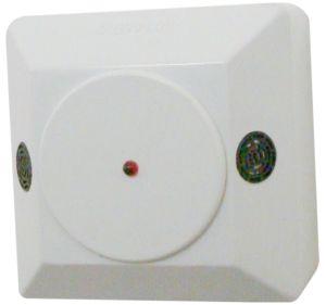 Sensor Presença Senun Ultrassônico Sobrepor 3MP25