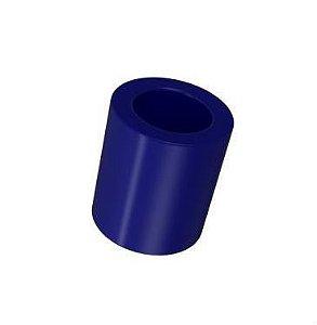 PPR Azul - Luva Liso