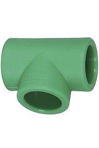 PPR Verde - Tee Liso