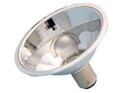Lampada AR70