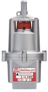 Bomba Anauger 650 - 340W