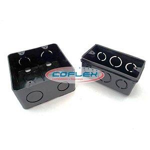 Caixinha PVC Coflex