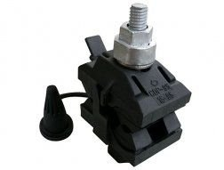 Conector Piercing de Derivação Perfurante - CDP
