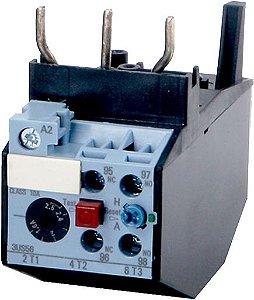 Rele Termico Bimetalico Altronic