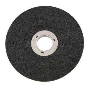 Disco Corte 115mm Furo 22,2mm