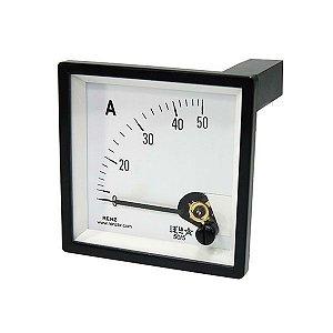 Amperimetro FM-72