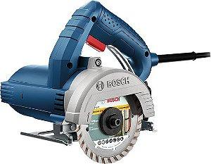 Serra Marmore Bosch GDC 150 – TITAN Professional