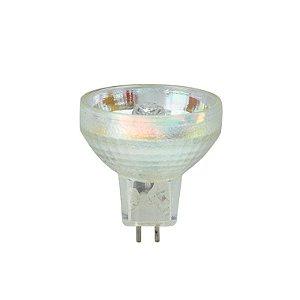 Lampada Dicroica 82V x 300W Osram - Ref. 93520