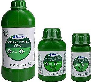 Adesivo Plastico Amanco Super Cpvc Flowguard