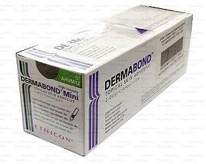 DERMABOND* MINI
