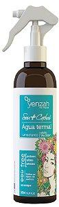Yenzah Água Termal Umectante Sou + Cachos