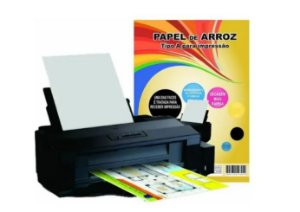 Kit Diamante A3 Epson