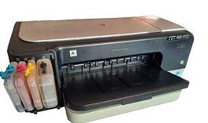 Kit impressora K8600 (seminovos)