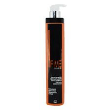 LEAVE-IN FIVE - MHPRO 500ml