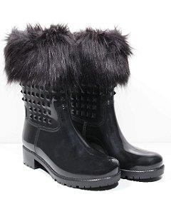 3bf71bbb5 Capas e Sombrinhas - Jaque Kuver Sapatos e Estilo