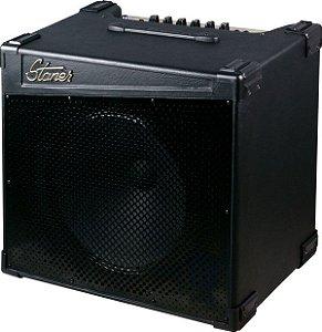 Amplificador de Contrabaixo/Cubo SHOUT 215-B