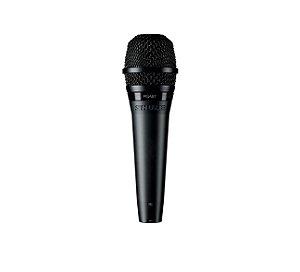 Microfone PG57