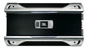 Módulo Amplificador Jbl Gto 14001 1500w Rms