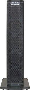Caixa Ativa CVLA 700 A6 - Ciclotron