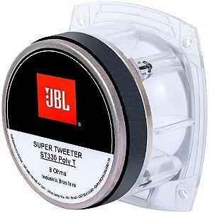 Super Tweeter JBL Selenium - St330 Poly T - 8 Ohms