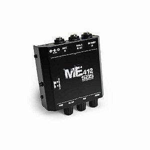 Mesa mix - ME412