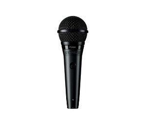 Microfone PGA58