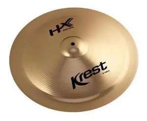 Krest HX - China 16