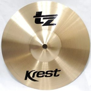 KREST TZ - SPLASH 10