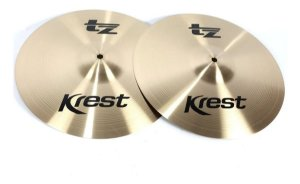 Krest TZ - Hi Hat  14