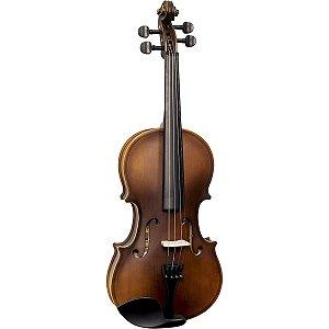 Violino Vogga VON-112 1/2 Natural