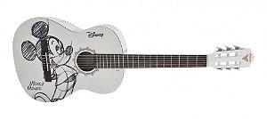 Violão Clássico PHX Disney Mickey MGR 1